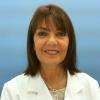 Myriam Perrotta