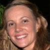 Karen Tapper