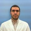 Pablo Kalfayan